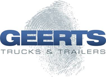 GEERTS TRUCKS & TRAILERS