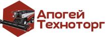 """TOV """"Apogey Tehnotorg"""""""