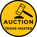 AuctionTrademaster