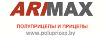 ARIMAX