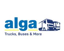 Alga Nutzfahrzeug- und Baumaschinen GmbH & Co. KG