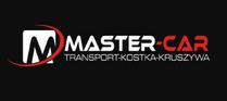 MASTER-CAR MARCIN KALEMBA