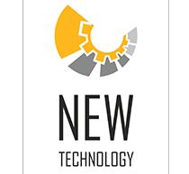 """TOV """"Nova-Tehnologiya"""""""