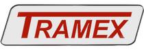 PPUH TRAMEX