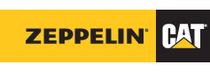 Zeppelin International AG
