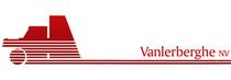 Vanlerberghe NV