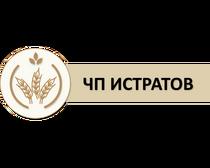 ChP Istratov