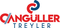 Cangüller Otomotiv Treyler