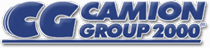 Camion-Group 2000 Bt