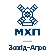 TZOV «Zahid – Agro MHP»