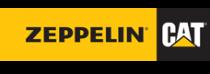 Zeppelin Baumaschinen GmbH NL Hanau