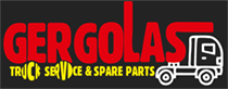 GERGOLAS SERVICE - G TRUCK PARTS