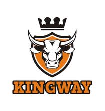 Kingway Motor Poland
