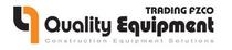 Quality Equipment Trading FZCO