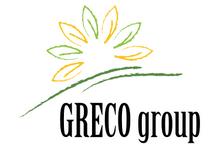 OOO Greko Grup