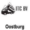 I.T.C. BV