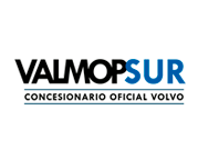 VALMOPSUR SL