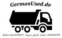 GermanUsed.de
