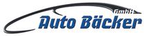 Auto Bäcker GmbH