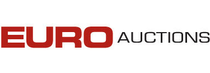 Euro Auctions  AU