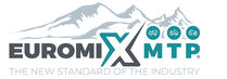 Euromix MTP GmbH