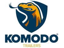 Komodo Treyler Sanayi ve Ticaret Ltd.Şti.
