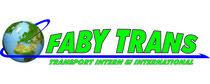 FABY-TRANS SRL
