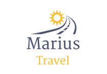 Sc MARIUS TRAVEL 2014 SRL