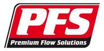 Premium Flow Solutions Kft.