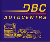 SIA Daugavas Biznesa Centrs