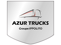 AZUR TRUCKS DISTRIBUTION