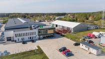Stock site letniskowo.pl