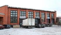 Stock site Goldstern OÜ