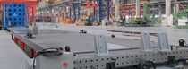 Stock site Himalaya Technology Co.,Ltd