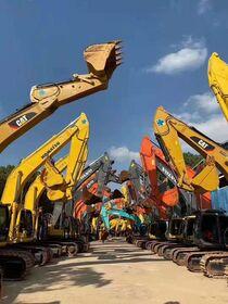 Stock site SHANGHAI AITE MACHINE CO., LTD