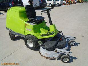 Grillo FD280 lawn mower