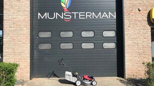 HONDA HRG466 XB Accumaaier lawn mower