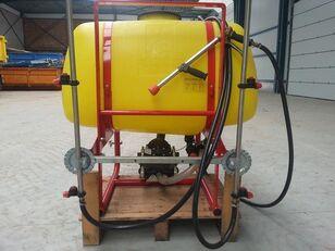 WATER SPROEIER SPROEIER mounted sprayer