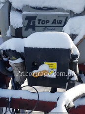 TOP AIR 1200 №453 self-propelled sprayer