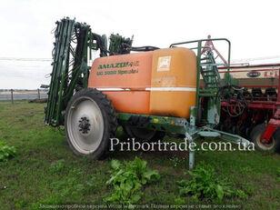 AMAZONE UX 3200 №430 trailed sprayer