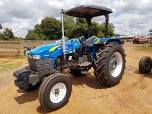 NEW HOLLAND TT75, TT55, TD75, TD80, TD85, TD90, TD95 two-wheel tractor