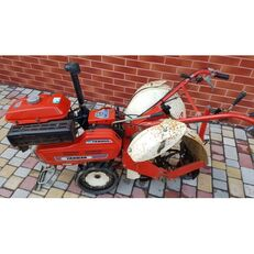 YANMAR YKM800 two-wheel tractor