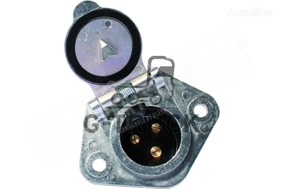 CLANG (CT6870) other electrics spare part for truck