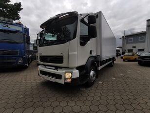 VOLVO FL280 Koffer mit Hebebühne Schalt-G, box truck