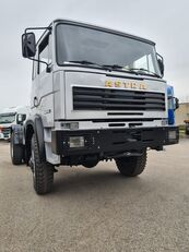 ASTRA BM 201 chassis truck