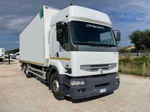 RENAULT PREMIUM 420 frigo ATP OK refrigerated truck