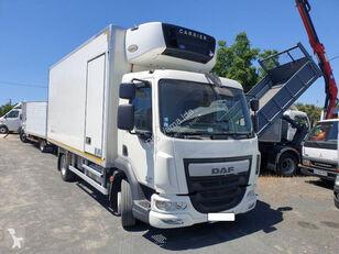 DAF LF refrigerated truck