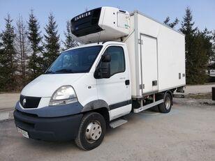 RENAULT Mascott 150 refrigerated truck