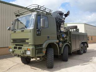 IVECO 410E42  tow truck